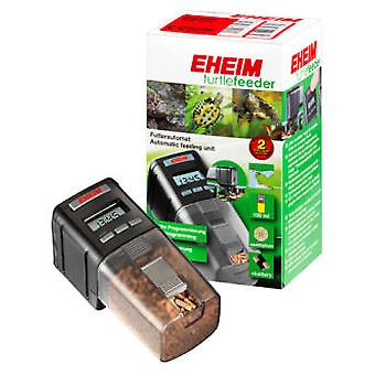 Eheim Turtle Automatic Feeder (Reptiles , Bowls, Feeders & Water Dispensers)