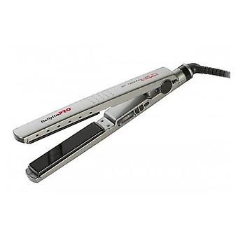 Babyliss Ep 50 28mm iron Technology (Woman , Hair Care , Appliances , Hair Straighteners)