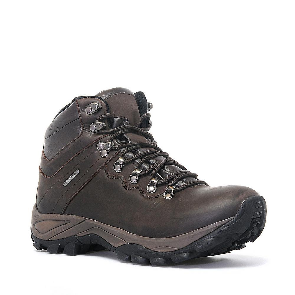 Peter Storm Men's Brecon Walking Boot