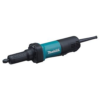 Makita GD0600 Die Grinder with Paddle Switch 400w 240v