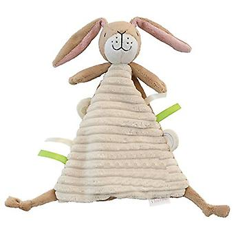Guess How Much I Love You Hare Comfort Blanket