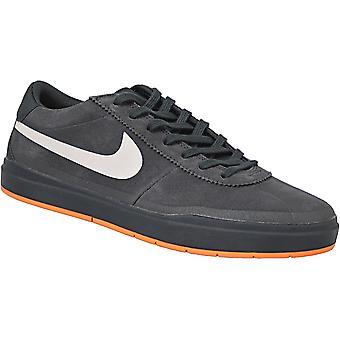 Nike Bruin SB Hyperfeel XT 856372-018 Mens skate shoes