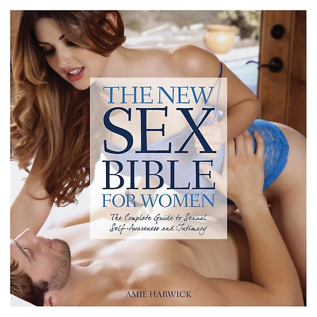 a description of sex in the bible What the bible says about hell a 1984 graduate of dallas theological seminary, is currently pastoring the open door bible church in port washington, wisconsin.
