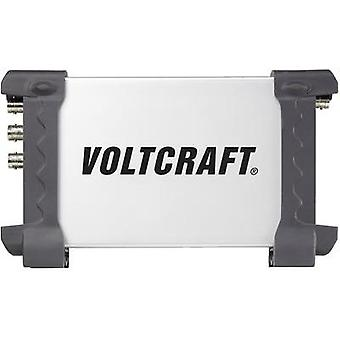 VOLTCRAFT DDS-3025 Function Generator, Frequency Generator