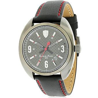 Ferrari Scuderia Sportivo Mens Watch 0830207