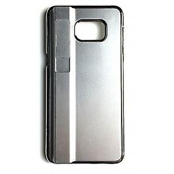 Lighter Case Samsung Galaxy S4