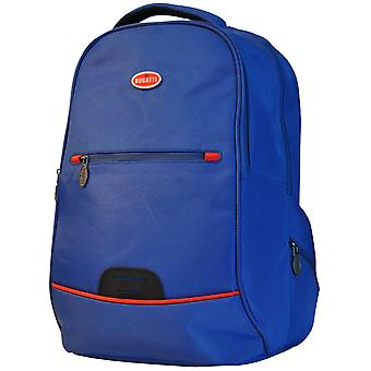 Bugatti Travel Line Basic Backpack- Bue (Maison , Rangement et organisation , Valises)