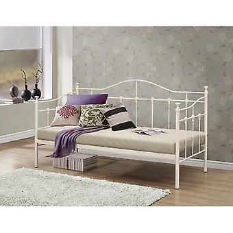 Birlea 90cm Torino Day Bed Cream