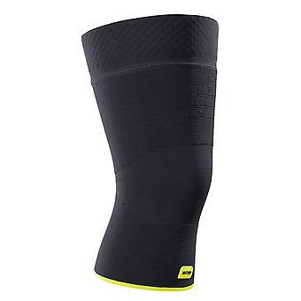 CEP unisex knee pads Ortho knæ ærme - sort
