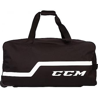 CCM 210 Wheelbag 38""