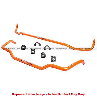 aFe Sway Bar 440-401005-N past: CHEVROLET | | 2005-2013 CORVETTE |