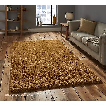 Vista Yellow Rug