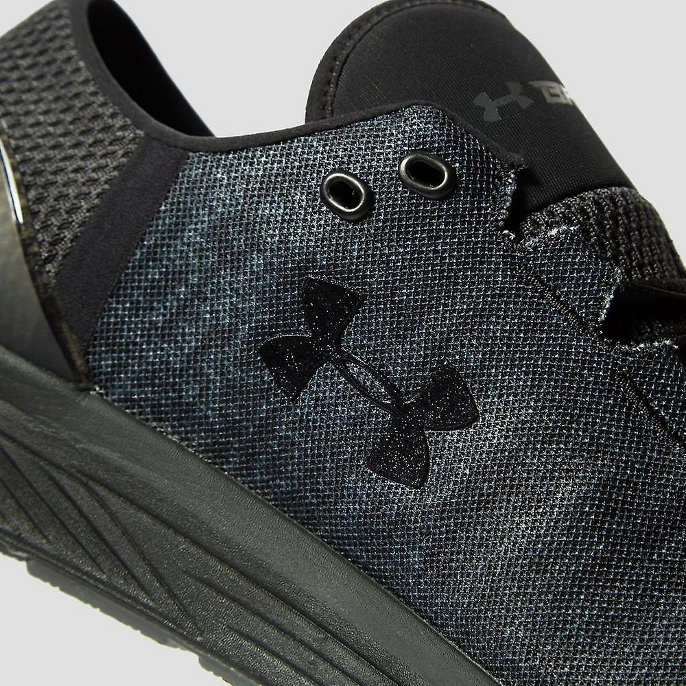 promo code 0471e 4d239 Under Armour Bandit 3 Stealth Men's Running Shoes