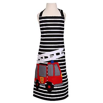 Dexam Kids Fire Engine Apron