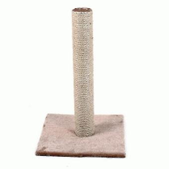 Cat N Scratch Totem Cat Scratching Post