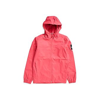 North Face sort etiket Mountain Q Jacket Pink
