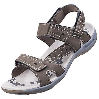 Cotswold Womens/Ladies Highworth Sandals