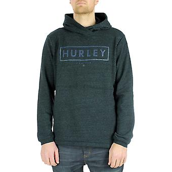 Hurley Bayside Boxed Pullover Hoody