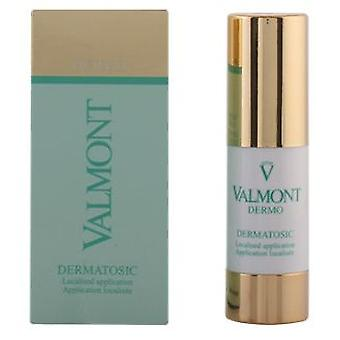 Valmont Dermatosic Traitante Solution 15 Ml (Cosmetics , Facial , Moisturizers)