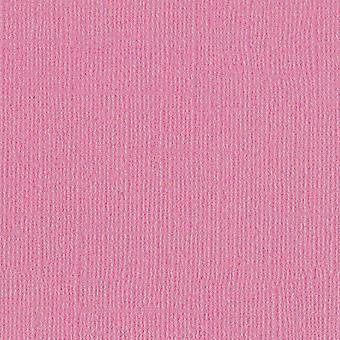 Bazzill Bling Cardstock 12