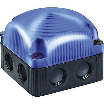 Light LED Werma Signaltechnik 853.500.60 Blue