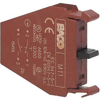BACO BALM11 LM11