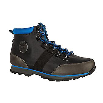 Helly Hansen boots boots mens black Skage sports