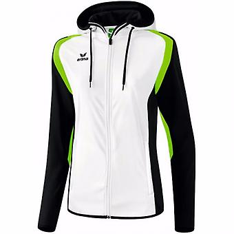 Erima razor 2.0 jacket training 107646