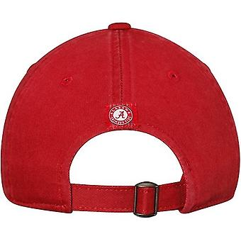 Alabama Crimson Tide NCAA TOW Radiant Youth Adjustable Hat