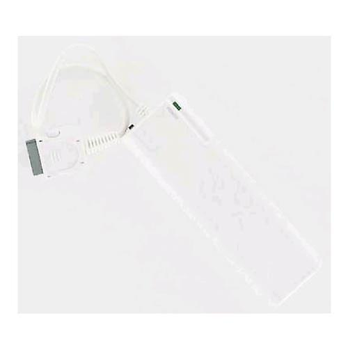 Battery Adapter Extender for Apple iPhone (White)