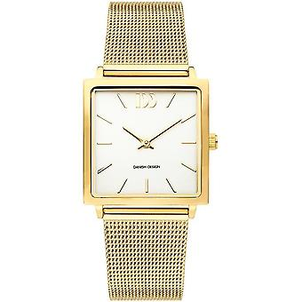 Danish design ladies watch URBAN COLLECTION IV05Q1248 / 3320260