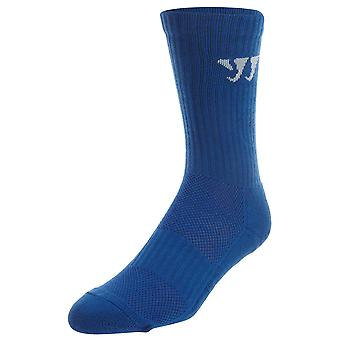 Guerrier Performance chaussettes Mens Style : W1034