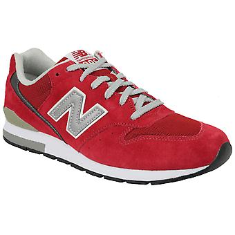 New Balance  MRL996AR Mens sneakers