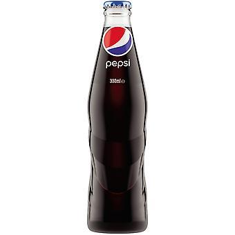 Pepsi-Regular