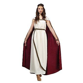 Trojanerin Lady costume Greek citizen ladies costume