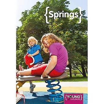 Springs (Young Explorers)
