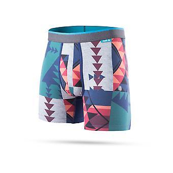 Stance Split Blanket Underwear