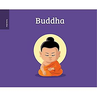 Pocket BIOS: Buddha (Pocket� BIOS)