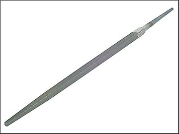 Nicholson Square Smooth Cut File 150mm (6in)