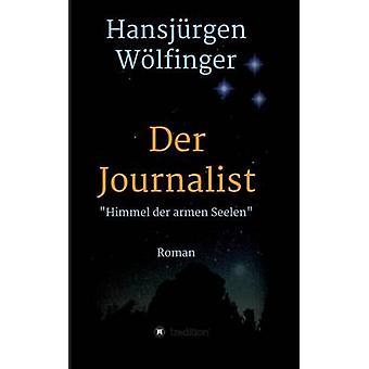 Journaliste de der de Wlfinger & Hansjrgen