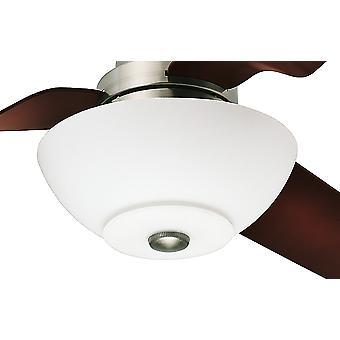 Kit Add-on pour ventilateur de plafond Hunter vol