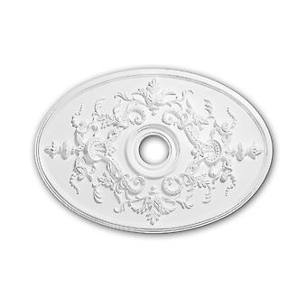 Ceiling rose Profhome 156041
