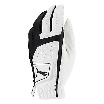 Puma Golf Mens Flex Lite RH Golf Glove