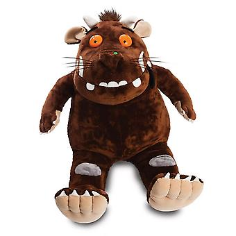 26 Inch The Gruffalo Plush Toy