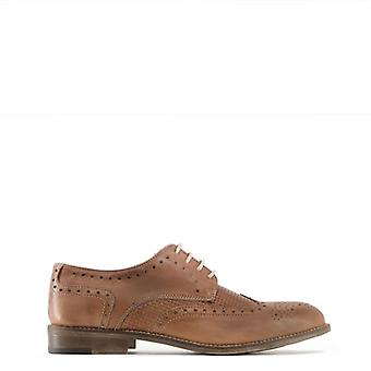 Made In Italy Shoes Casual Made In Italy - Livio 0000036739_0