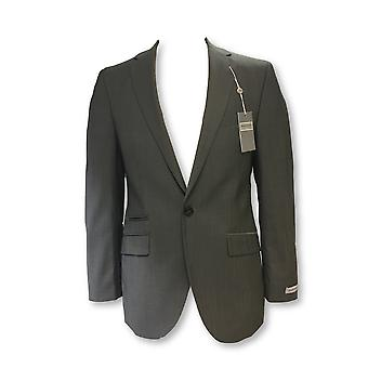 Without Prejudice Kimberley 3 piece suit in grey