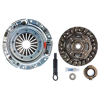 EXEDY Racing Clutch 10804 Stage 1 Clutch Kit