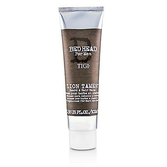Tigi Lion Tamer Beard & Hair Balm 100ml/3.38oz