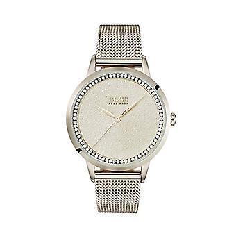 Hugo BOSS Reloj Mujer ref. 1502464