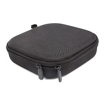 Dji tello case bag box for dji tello case eva portable storage case for dji tello bag accessories tello